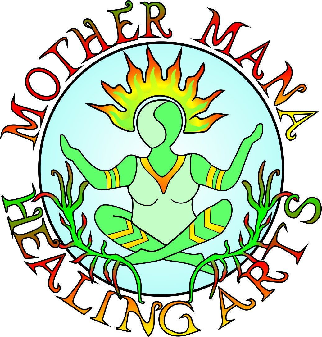 MOTHER MANA HEALING ARTS