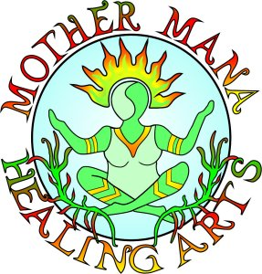 mother mana logo