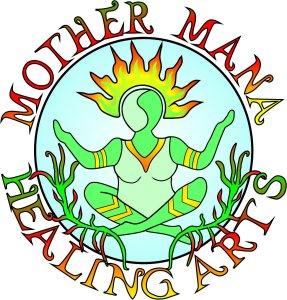 mother mana logo